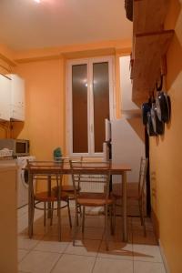 appartement location vacances 69